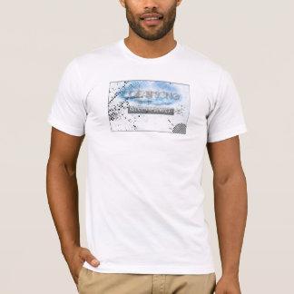 Ozean-Lied - Becky, werde ich! erschrocken! T-Shirt
