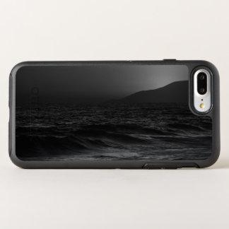 Ozean OtterBox Symmetry iPhone 8 Plus/7 Plus Hülle