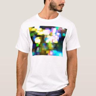 OZEAN-PIXEL T-Shirt