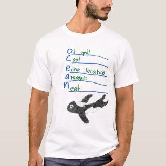 Ozean T-Shirt