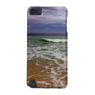 Ozean-Wellen iPod Touch 5G Hülle