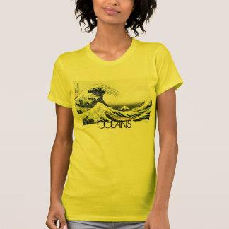 OZEANE T-Shirt