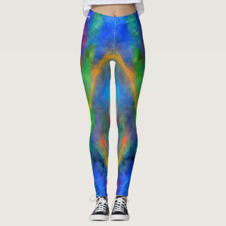 P174 LEGGINGS