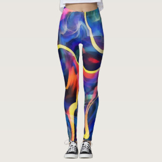 P214 LEGGINGS