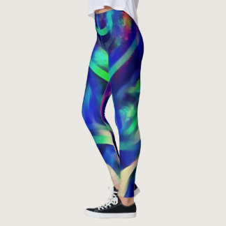 P223 LEGGINGS