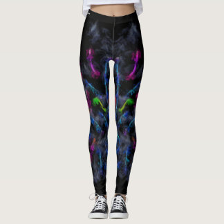 P227 LEGGINGS