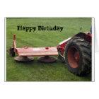 P4270342, alles Gute zum Geburtstag, alles Gute Karte