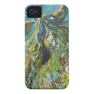 Paare Birnen iPhone 4 Cover