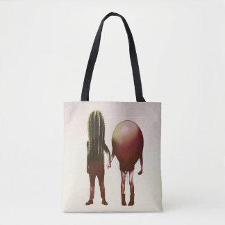 Paare Hori Tasche
