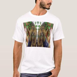 Paare mit mir T-Shirt