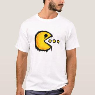 Pac-Fleck T-Shirt