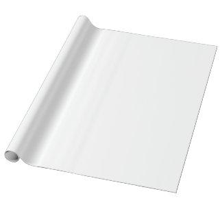 "Packpapier (30"" x 6' Rolle, Leinenpapier)"