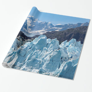 Packpapier Glacier Bays 114