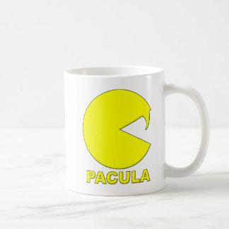 Pacula lustige Tasse