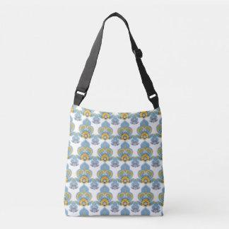 Paisley-Taschen-Tasche Tragetaschen Mit Langen Trägern