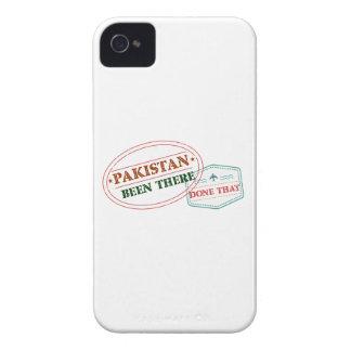 Pakistan dort getan dem Case-Mate iPhone 4 hülle