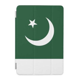 Pakistan-Flagge iPad Mini Hülle