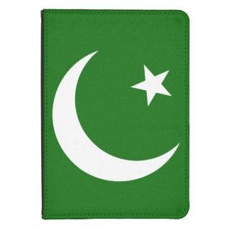Pakistan Kindle 4 Hülle