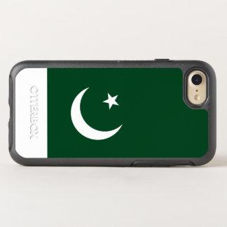 Pakistan OtterBox iPhone OtterBox Symmetry iPhone 8/7 Hülle