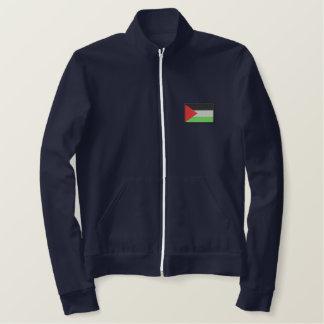 Palästina-Flagge