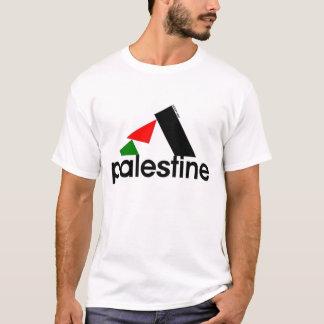 Palästina-Logo T-Shirt