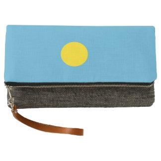 Palau kennzeichnen clutch