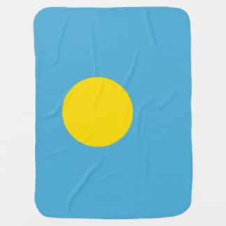 Palau kennzeichnen puckdecke