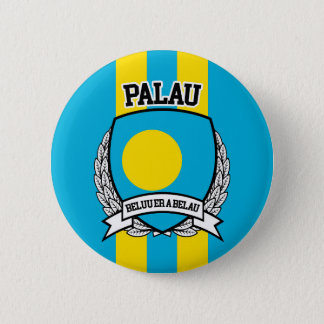 Palau Runder Button 5,1 Cm