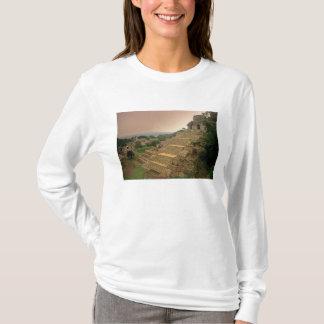 Palenque, Chiapas, Mexiko, Maya T-Shirt