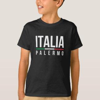 Palermo Italien T-Shirt