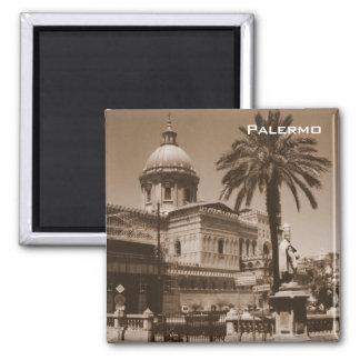 Palermo Magnete