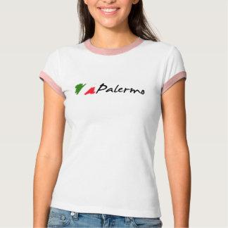 Palermo-T - Shirt