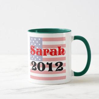 Palin 2012 tasse