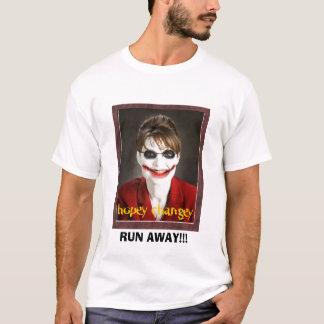 Palin 4 T-Shirt