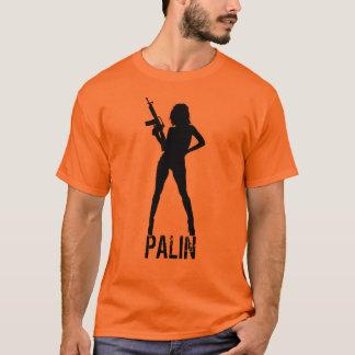 Palin Silhouette T-Shirt