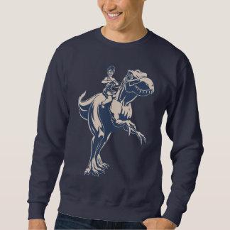 Palintology Sweatshirt