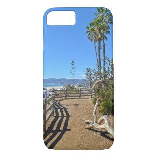 Palisades-Park iPhone 8/7 Hülle