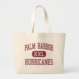 Palm Harbor - Hurrikane - Palm Harbor Einkaufstaschen
