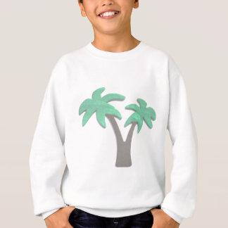 Palme Sweatshirt