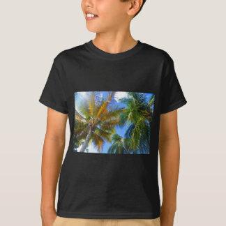 Palme T-Shirt