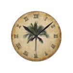 Palme Uhren