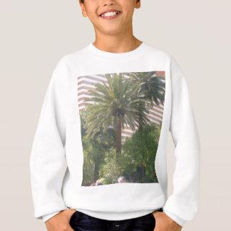 Palmen Sweatshirt