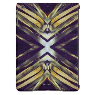 Palmetto X iPad Air Hülle