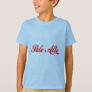 Palo Alto Shirts