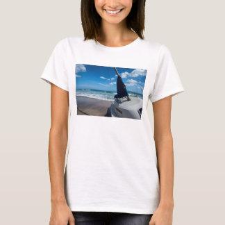Palo Seco Strand T-Shirt