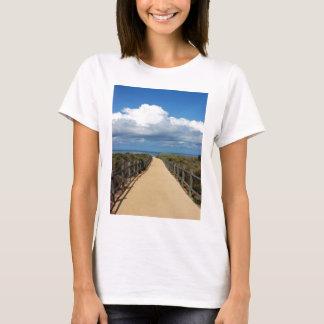 Palos Verdes Weg T-Shirt