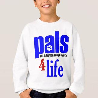 pals4life-zazzle sweatshirt