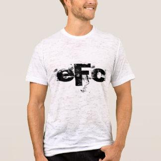 Pamanian 1 T-Shirt