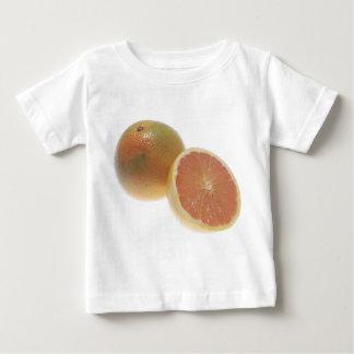 Pampelmuse Baby T-shirt
