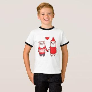 Pampu Liebe T-Shirt